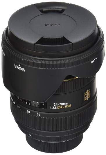 top   sigma lenses  canon cameras heavycom
