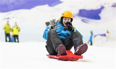 chill factore liverpool deal   day groupon liverpool