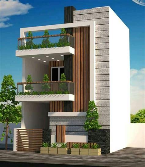 barney rivo residence small house design