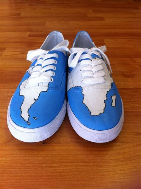 diy custom shoes 15 best diy sneaker inspiration images on