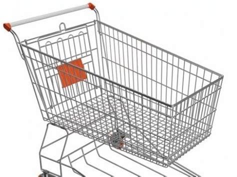 cadenas supermercados en argentina tipos de supermercados en argentina off topic taringa