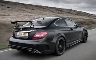 the new mercedes amg c63 car reviews south africa