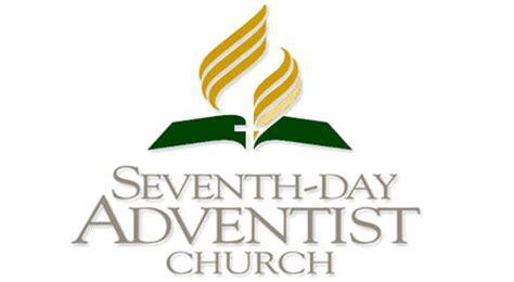 Ordinary Life Church San Antonio #3: Seventh-day-Adventist-Church-logo.jpg