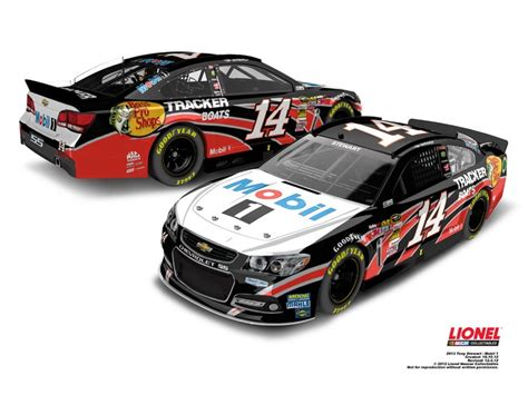 Diecast Mobil Chevrolet Camaro 128 Top Diecast Metal 113 best images about cool nascar paint schemes on chevy ss toyota camry and