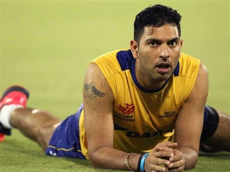 Fantasy Chess Set yuvraj singh s cheeky response to marriage rumours with