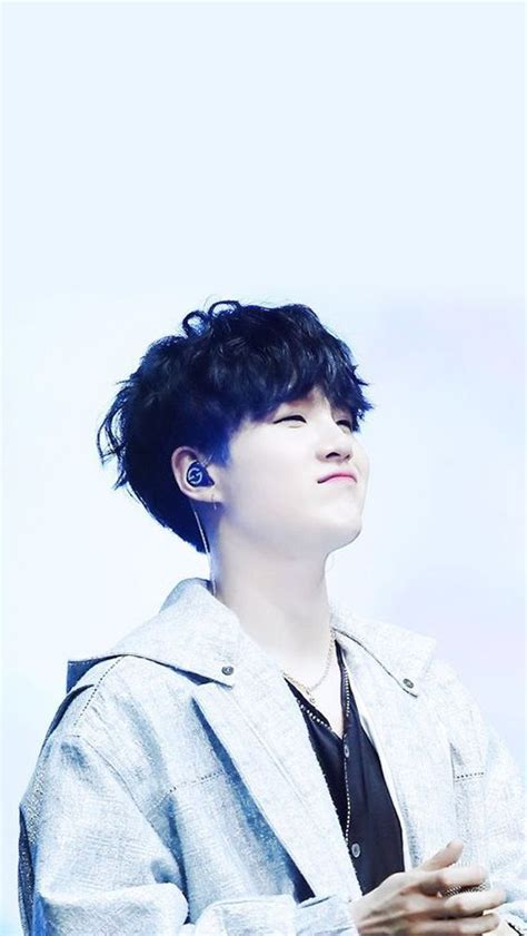 wallpaper bts suga suga wallpaper bts suga pinterest wallpaper bts and