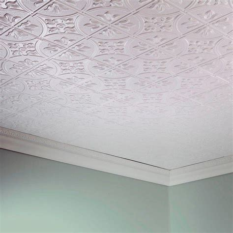 Ceiling Tiles by 25 Best Ideas About Ceiling Tiles On Ceiling