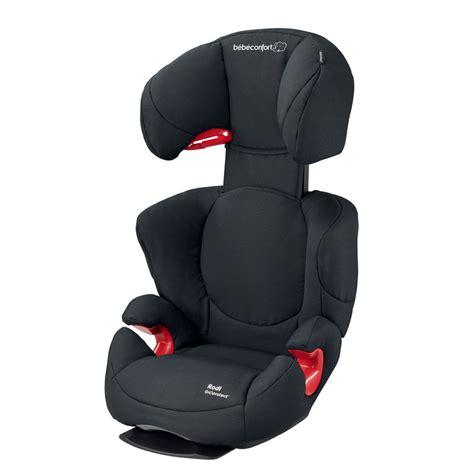 seggiolino auto rodi airprotect gruppo  bebe confort