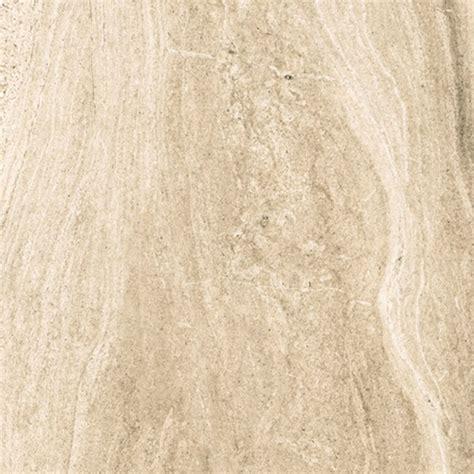 interceramic amalfi stone crema vasari porcelain flooring 12 x 24 inamscrva1224