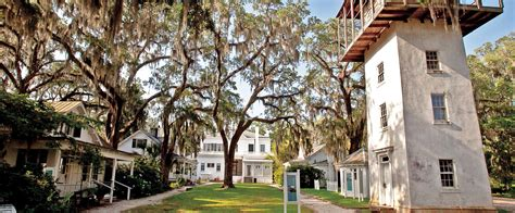 Wedding Venues Tallahassee Fl by Goodwood Museum Gardens Weddings And Events