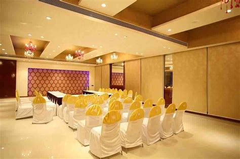 Banquet Interior Design In India by Banquet Design By Ishita Joshi Interior Designer In