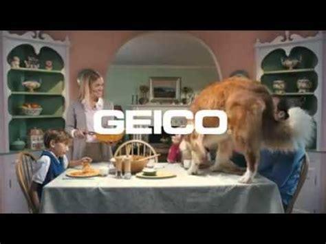 geico momversation spy ad youtube geico 당신은 이 광고를 스킵할 수 없다 youtube