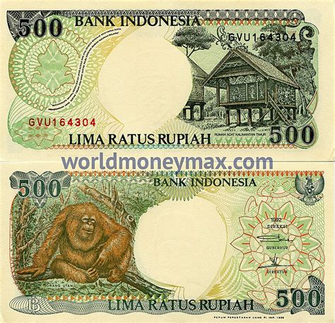 euro indonesian rupiah hab immer hun ga rp currency belongs to which country hab immer hun ga