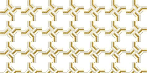pattern photoshop gold 16 glittery gold geometric patterns and backgrounds