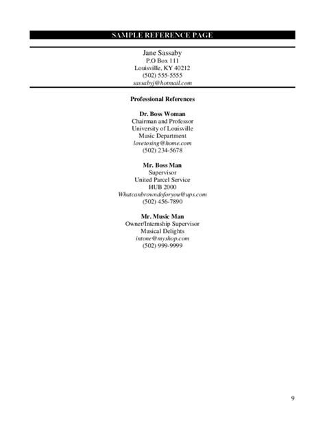 Resume Worksheet For High School Students by Resume Worksheet Template For High School Students 28