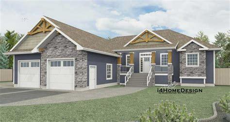 dream house plans 2013 house plans grande prairie house plans
