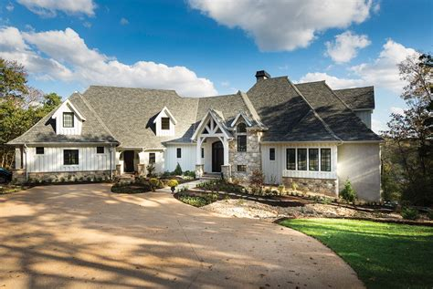 old world style house plans old world style homes exterior house design ideas