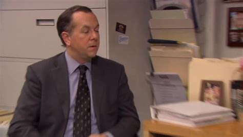 The Office Season 3 Episode 11 by Recap Of Quot The Office Us Quot Season 6 Episode 13 Recap Guide
