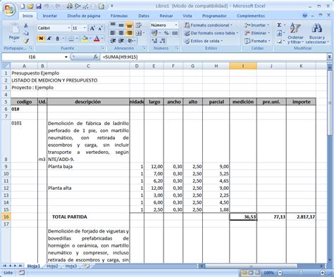 calculo de nomina quincenal 2016 calculo de nomina 2016 mexico en excel