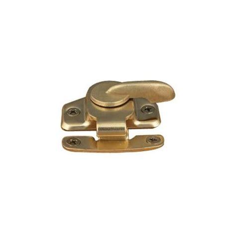 Lock Table by Brass Table Top Lock Dyke S Restorers 174