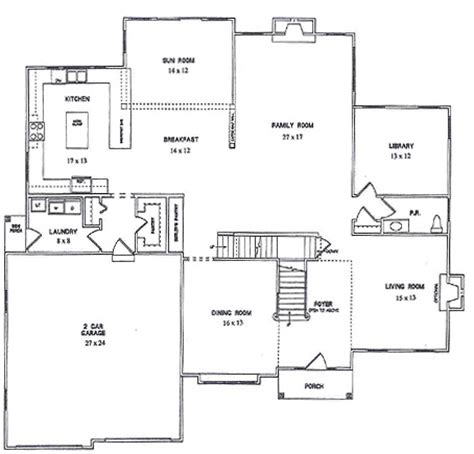 12x14 kitchen floor plan 12 x 15 kitchen designs quotes