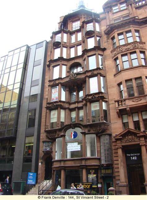 art nouveau architecture walk  helsinky