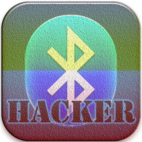 bluetooth hacker apk apk x center free bluetooth hacker real apk free