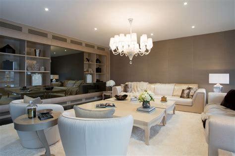 home interior design blog uk brabbu s favourite londoners part 1
