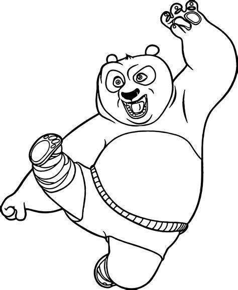 kung fu panda legends of awesomeness coloring pages kung fu panda coloring pages luxury kung fu panda kick