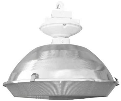 250 Watt Light Fixture 250 Watt Induction High Bay Lighting Fixture Commercial Fixtures