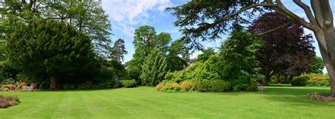 giardini all inglese giardini all inglese dellavalle giardini