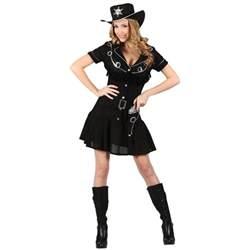 21 cowgirl designs ideas design trends