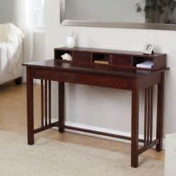 Cheap Office Desks For Home Cheap Writing Desks For Home Office Furniture