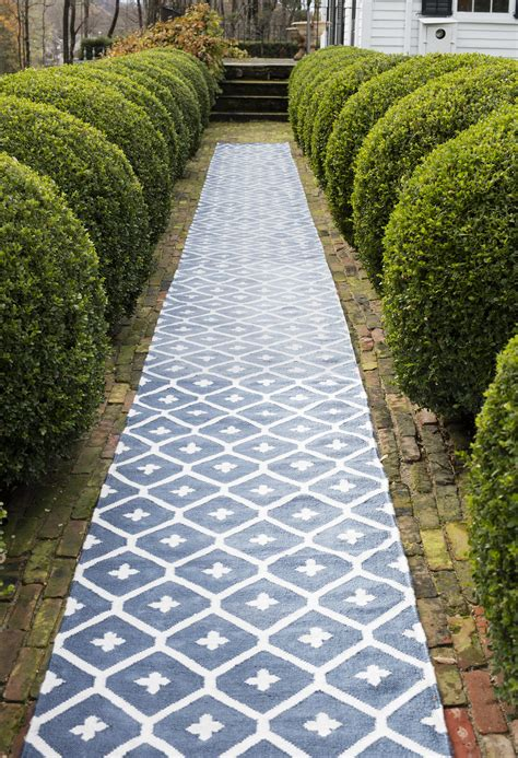 Why We Love Pet Indoor Outdoor Rugs Outdoor Rugs Recycled Plastic Bottles