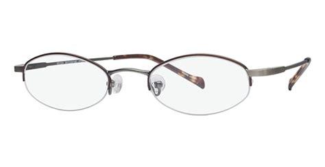 revolution eyewear rev324 eyeglasses frames
