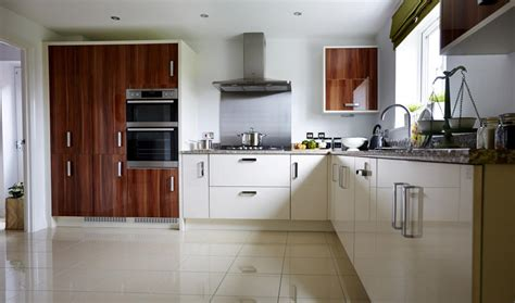 herts kitchens and bathrooms herts kitchens and bathrooms 28 images herts kitchens