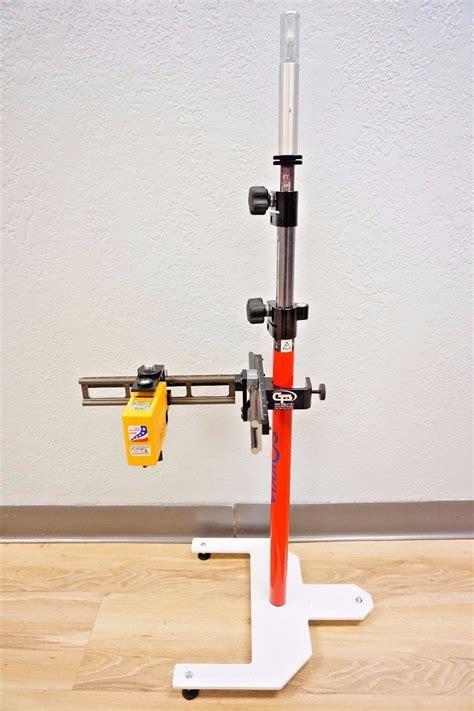 qml layout vs positioner gtp x y positioner lay out rod mep topcon sokkia robotic
