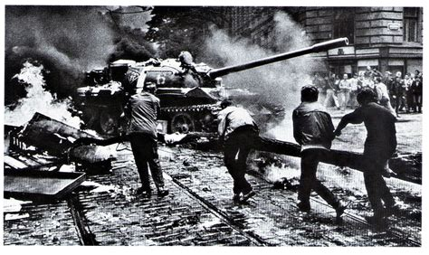 imagenes historicas de la guerra fria la guerra fr 237 a 1945 1989