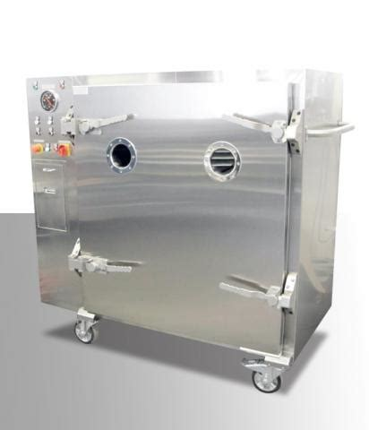 Modified Atmosphere Packaging Oxygen Levels by Amtest Tm Vacuum Modified Atmosphere Packaging