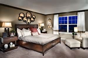 floor and decor colorado floor and decor denver ellingwood plan denver co