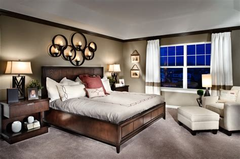 guest house bedrooms ellingwood plan denver co colorado pinterest