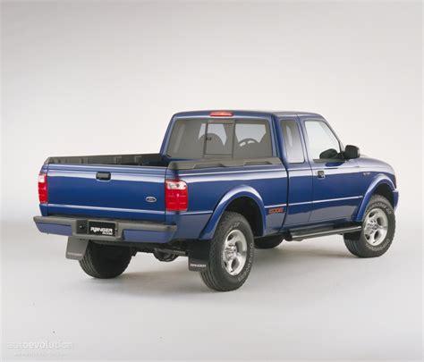 ranger ford 2001 ford ranger super cab specs 2000 2001 2002 2003 2004