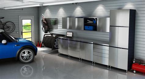garage floor upgrades garage innovations