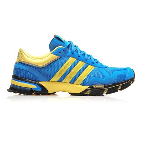 Adidas Running 10 adidas marathon 10 running shoes reviews style guru fashion glitz style unplugged