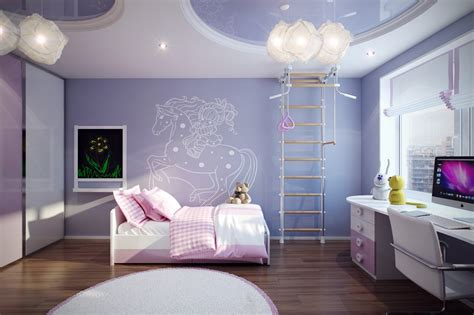 bedroom decore home design 87 amazing cute bedrooms for girlss