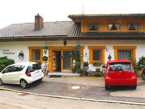 haus in heidelberg kaufen ferienwohnung scheurebe im haus heidlberg bayerischer