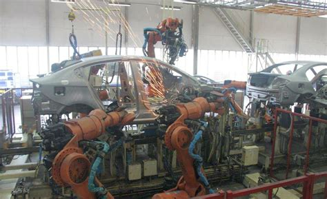 Proton Plant Proton Partnership Deal Will Be Beneficial For The Brand