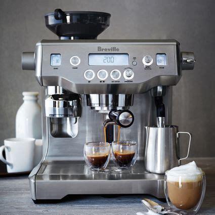 sur la table espresso machine best 25 espresso machine ideas on espresso