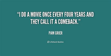quotes film once pam grier movie quotes quotesgram
