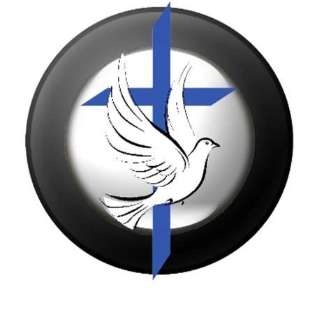 church logo templates logo design nz 187 20 best church logo designs